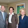 DSC_1677D-Christopher Le Brun PRA, Kathleen Hearst, Ann Nitze