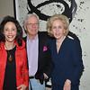 DSC_1677J-Toni Bloomburg, John Bloomberg, Ann Nitze