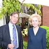 DSC_1677M-Ian Wardropper, Ann Nitze