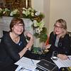 DSC_6526-Judy Campbell, Karen DAttore