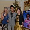 DSC_535--Genevieve Piturro, Carla Hall, Ann Van Ness