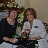 DSC_6511-Judy Campbell, Beth Weiner