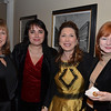 DSC_6524-Diane Faggione, Pia Marinangeli, Ann Van Ness, Dorothy Jennings