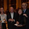 DSC_7817-Cathy Ranieri, Yves Gaden, John Wetzler, Pat Wetzler
