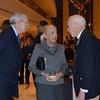 DSC_7825--Ambassador Donald Blinken, Vera Blinken, Bill Cunningham