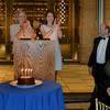 DSC_134---Daisy Soros, Beth Jacobs, Ivan Fischer