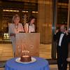 DSC_135-Daisy Soros, Beth Jacobs, Ivan Fischer