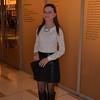 DSC_7817A-Cathy Ranieri