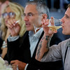Baccarat Champagne Tasting-DDP_5367