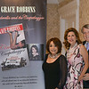 DSC_00-Grace Robbins, Ann and Bill Van Ness