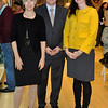 _DSC11--Charlotte Taylor, Peter Costanzo, Laura Doyle