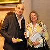 _DSC0011-Silvan Kunfar, Patricia Attoe