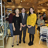 _DSC12-Charlotte Taylor, Peter Costanzo, Laura Doyle