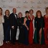 A_3241-Janice Becker, Roberta Silbert, Stewart Wicht, Misty Widelitz, Susan Wicht, Anka Palitz, Ann Margret, Michele Riggi