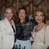 DSC_4899-Michele Herbert, Ann Van Ness, Anka Palitz