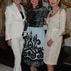 DSC_4900-Michele Herbert, Ann Van Ness, Anka Palitz