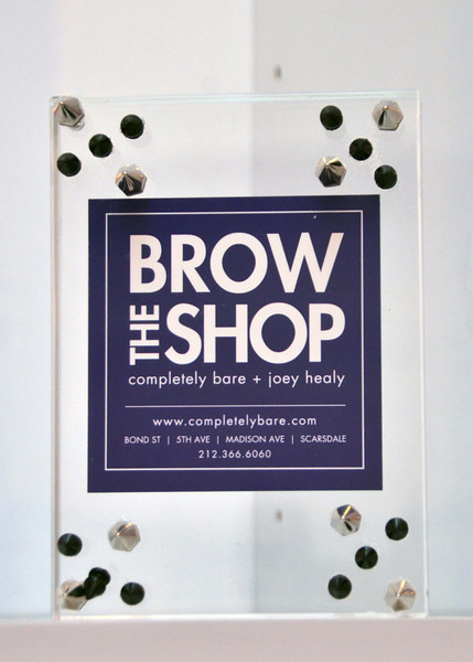 _01-The Brow Shop