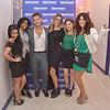 DSC_9242-Ronia Alaoui, Kjnel Jackson, Joey Healy, Jennifer Dirnfeld, Tara Zielenski, Cindy Barshop