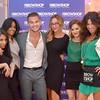 DSC_9252c--Ronia Alaoui, Kjnel Jackson, Joey Healy, Jennifer Dirnfeld, Tara Zielenski, Cindy Barshop