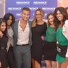 DSC_9250-Ronia Alaoui, Kjnel Jackson, Joey Healy, Jennifer Dirnfeld, Tara Zielenski, Cindy Barshop