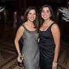 DSC_9325- Alysia Ekizian and Melanie Ekizian