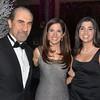DSC_9324-Dr  Garo Armen, Alysia Ekizian and Melanie Ekizian