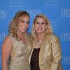 DSC_2009-Roberta Lowenstein, Rita Cosby