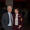 DSC_2246-Chris Bush, Julia Bush