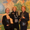 DSC_0132-Andree Marcilhacy Roche, Simone Galton, Juliette France Roche