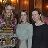 _DSC0056-Alison Brokaw, Tania Higgins, Holly Hunt