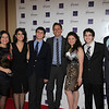 NI_7102-____, Ariella Hakim, AJ Davis, Seth Meyers, Emma Davis, Alex Bartner, Ben Shipley
