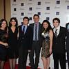 NI_7103-_____Ariella Hakim, AJ Davis, Seth Meyers, Emma Davis, Alex Bartner, Ben Shipley