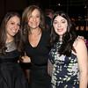 IMG_6823-Alisa Giorgio, Randi Levine, Dara Levine