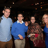 IMG_6852-Matthew Kennedy, Joey Lowenstein, Ana Castillo, Roberta Lowenstein