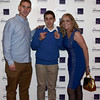 IMG_6831-Matthew Kennedy, Joey Lowenstein, Roberta Lowenstein