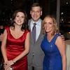 IMG_6869-Lorraine Cancro, Jim Luce , Roberta Lowenstein
