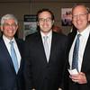 IMG_6829--Jay Neveloff, Benjamin Levine, Jeffrey Levine