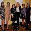 _DSC05-Nicole Cunningham, Linda Garnett, Kamie Lightburn, Chiara Edmands, Jennifer Carlston, Sarah von Maltzahn