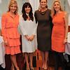 _DSC02--Kate Allen, Donya Bommer, Jennifer Oken, Kate Tozer