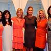 _DSC03--Dr Shari Lusskin, Kate Allen, Donya Bommer, Jennifer Oken, Kate Tozer, Dr C Neill Epperson