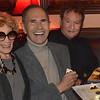 A_8916C---Myrna and Freddie Gershon, Jean Claude Baker (Chez Josephine)