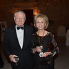 DSC_6171-John and Carole French