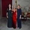 DSC_6169-Ann Van Ness, CeCe Black, Deborah Royce