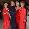 DSC_6164-Kate Wickham, Deborah Royce, CeCe Black, Elizabeth Stribling