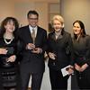 _DSC0023--Deborah Krohn, Ulrich Leben, Irene Roosevelt Aitken, Nina Stritzler-Levine