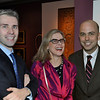 _DSC0017-Francois Bardonnet, Elisa Fredrickson, Greg Joye