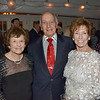 DSC_2705-Ruth and Edward Hennessy, Irene Casey Ritzenthaler