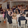 French Heritage Society's Palm Beach Gala at Club Colette