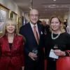 _DP_9294-Nancy Jane Loewy, Jeffrey Loewy, Trish Klestadt