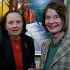 _DP_9348-Joan Stout, Margie Furniss
